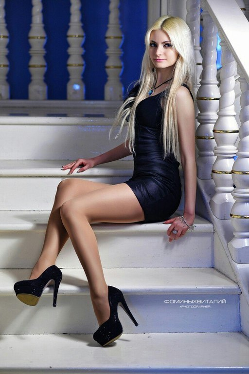 Skinny girl becomes bbw